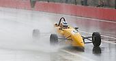 Formula Ford Festival 2017