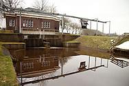 Jan Nijlandgemaal - Langelille