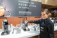 Nespresso at Scottsdale Fashion Square