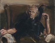 Francesca Kazan
