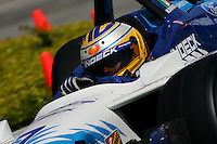 Mario Dominquez, Champ Car