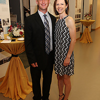 Jeff and Erin Phelan