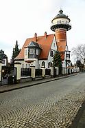 Wasserturm Feudenheim