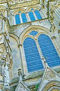 Alberto Carrera, Salisbury Cathedral, Salisbury, Wiltshire, England, Great Britain, Europe
