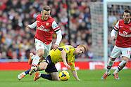 220214 Arsenal v Sunderland