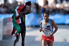20140329 VM Halvmaraton 2014