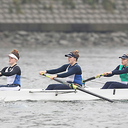 275 - Latymer Upper WJ4- - SHORR2013