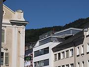 Bregenz, Vorarlberg, Austria
