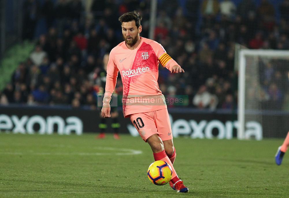 صور مباراة : خيتافي - برشلونة 1-2 ( 06-01-2019 ) 20190106-zaa-a181-184