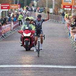 20130313-Drenthe