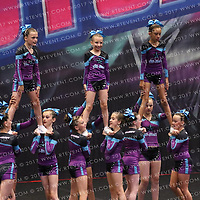 1068_CHEER-A-CALITY  - COMETS
