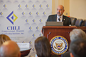 CHLI Latino Vote Congressional Briefing 4-26-16
