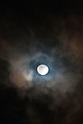 Suns and Moons provide great backgrounds. They can be used to complete an otherwise ordinary image.