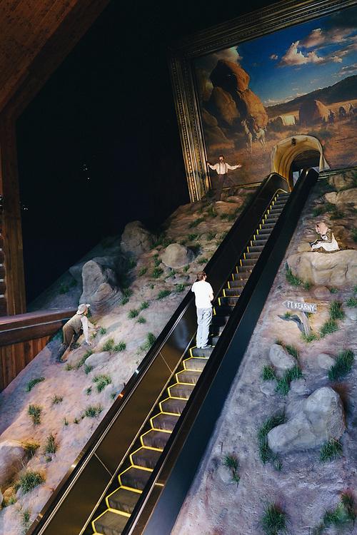 http://Duncan.co/man-riding-escalator