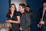 TRACEY EMIN; KENNY GOSS, The Lighthouse Gala auction in aid of the Terence Higgins Trust. Christie's. ing St. London. 22 March 2010