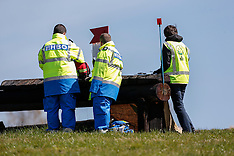Affligem 2013 - Nationaal ponies