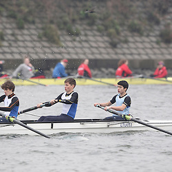 118 - Latymer Upper J151st8+ - SHORR2013