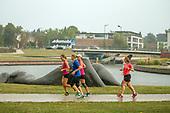 2017.08.08 - Kortrijk - Leielopers