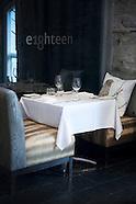 Restaurant18 - Nov 2014
