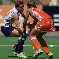 06 Great Britain v Netherlands ct women 2012