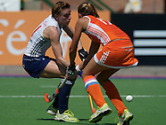 06 Great Britain v Netherlands ct women 2012