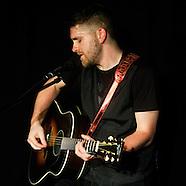 Josh Doyle