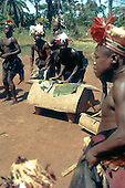 Independence of the congo 1960