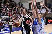 DESCRIZIONE : Campionato 2014/15 Dinamo Banco di Sardegna Sassari - Pasta Reggia Juve Caserta<br /> GIOCATORE : Bozhidar Avramov<br /> CATEGORIA : Passaggio Penetrazione<br /> SQUADRA : Pasta Reggia Juve Caserta<br /> EVENTO : LegaBasket Serie A Beko 2014/2015<br /> GARA : Dinamo Banco di Sardegna Sassari - Pasta Reggia Juve Caserta<br /> DATA : 29/12/2014<br /> SPORT : Pallacanestro <br /> AUTORE : Agenzia Ciamillo-Castoria / Luigi Canu<br /> Galleria : LegaBasket Serie A Beko 2014/2015<br /> Fotonotizia : Campionato 2014/15 Dinamo Banco di Sardegna Sassari - Pasta Reggia Juve Caserta<br /> Predefinita :