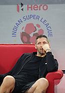 ISL M39 - Chennaiyin FC v FC Pune City