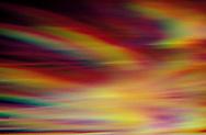 Color & Light Study