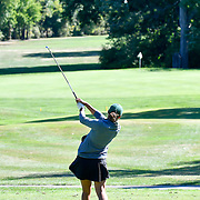 LIU Post Women's Golf