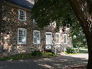Historic Billipp House