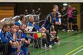 OFK 2014 Voorrondes 3-1-2014