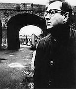 Harold Pinter 1961