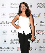London Lifestyle Awards
