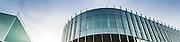 Exterior shots of various buildings around campus, Tuesday July 29, 2014, Utah Valley University (Nathaniel Ray Edwards, UVU Marketing)