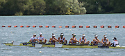 Caversham, England, GBR W8+. 2015 GBRowing World Championship Team Announcement. Tuesday. 21.07.2015.  At the Reading Training Base. [Mandatory Credit. Peter SPURRIER/Intersport Images]