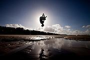 Tibau do Sul_RN, Brasil...Praia de Pipa em Tibau do Sul, Rio Grande do Norte...The Pipa beach in Tibau do Sul, Rio Grande do Norte...Foto: LEO DRUMOND / NITRO