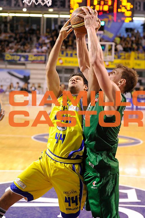DESCRIZIONE : Ancona Lega A 2011-12 Fabi Shoes Montegranaro Montepaschi Siena<br /> GIOCATORE : Dejan Ivanov<br /> CATEGORIA : rimbalzo<br /> SQUADRA : Fabi Shoes Montegranaro<br /> EVENTO : Campionato Lega A 2011-2012<br /> GARA : Fabi Shoes Montegranaro Montepaschi Siena<br /> DATA : 06/05/2012<br /> SPORT : Pallacanestro<br /> AUTORE : Agenzia Ciamillo-Castoria/C.De Massis<br /> Galleria : Lega Basket A 2011-2012<br /> Fotonotizia : Ancona Lega A 2011-12 Fabi Shoes Montegranaro Montepaschi Siena<br /> Predefinita :