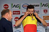 2017.06.25 - Antwerpen - Belgian Championships men