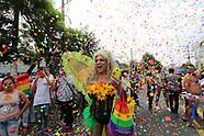 LGBTQ / GLBTQ
