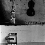 MISCELÁNEAS<br /> Photography by Aaron Sosa<br /> Estado Merida - Venezuela 2000<br /> (Copyright © Aaron Sosa)