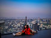 Thailand (All)