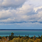 """Superior Lines""<br />