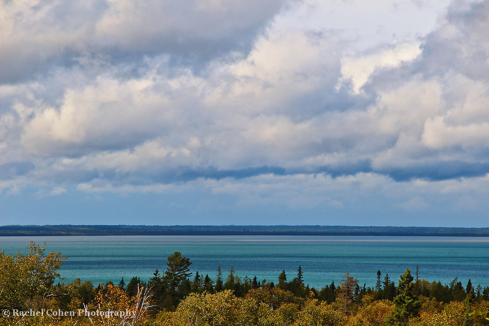 &quot;Superior Lines&quot;<br />