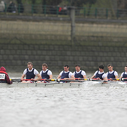2012-03-17 HORR Crews 381 +