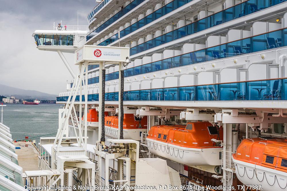 Cruise Ship Preparing For Departure JNBjpg KAC - Cruise ship supplies