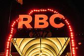 RBC_Tony Toca_jan2016