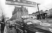 Belgium, April 3rd 2016: Images from the men's and women's Ronde van Vlaanderen cycle races. <br /> Copyright 2016 Peter Horrell