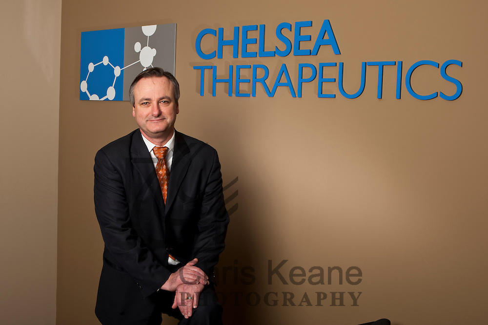 Art Hewitt at the Chelsea Therapeutics on Friday January, 7 2011 in Charlotte, North Carolina. (Photo by Chris Keane - www.chriskeane.com) All Photographs copyright Chris Keane Photography. <br />